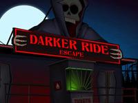 Darker Ride
