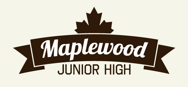 maplewood junior high