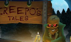 CREEPO 2