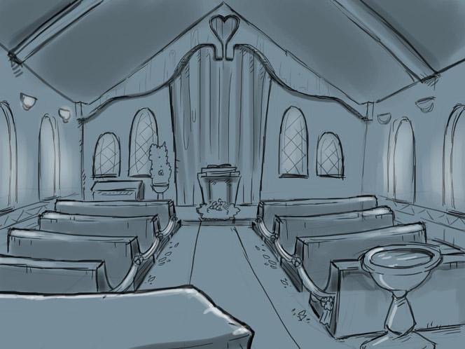 Chapel1-5
