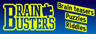 BrainBusters