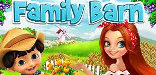 family_barn