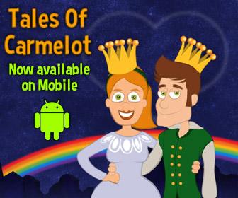 Carmelot Mobile