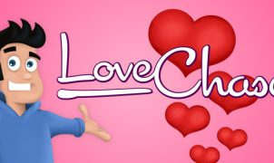 Love Chase